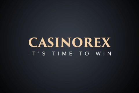 casinorex casino pa nett