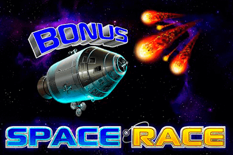 logo space race playn go spilleautomat