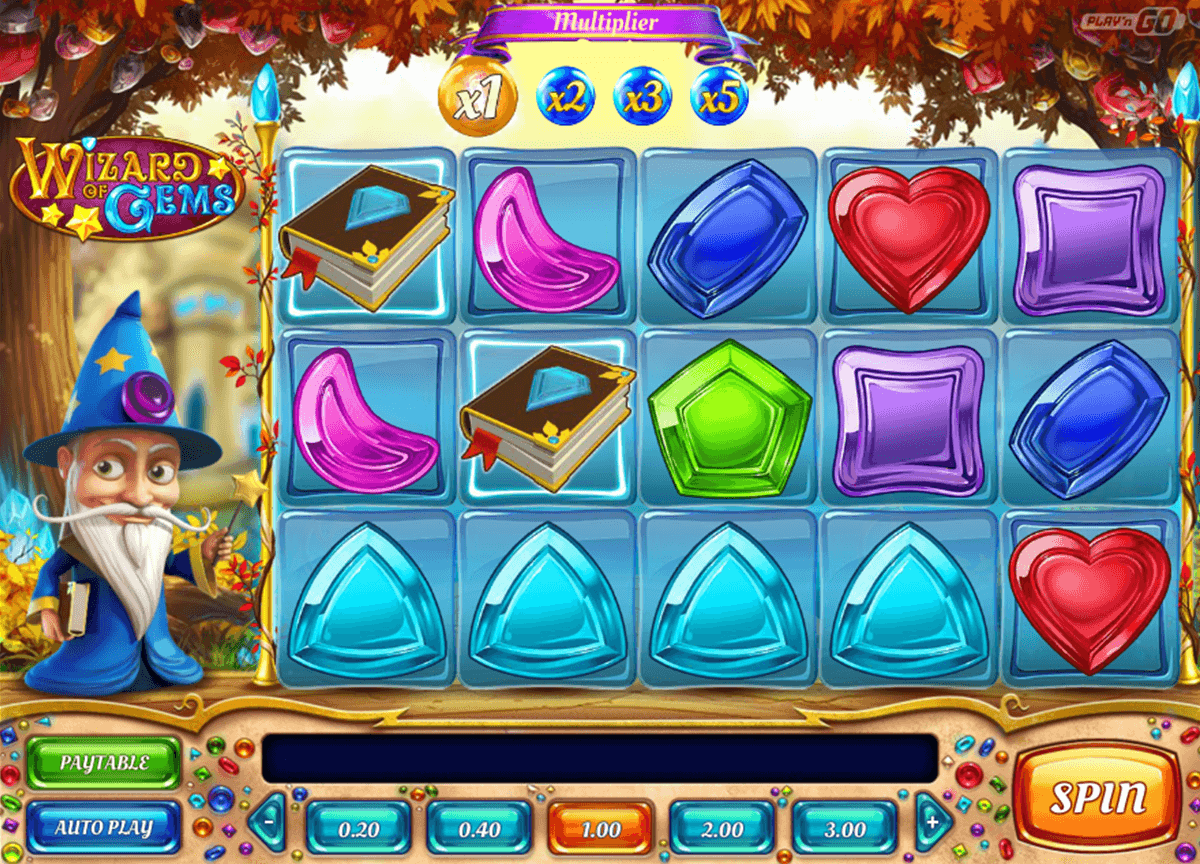 wizard of gems playn go automat pa nett
