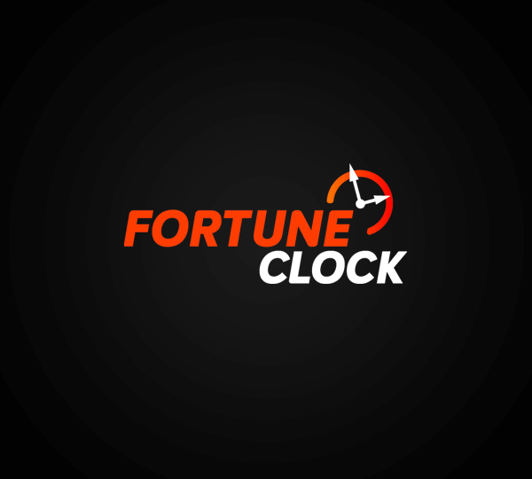 fortune clock casino pa nett
