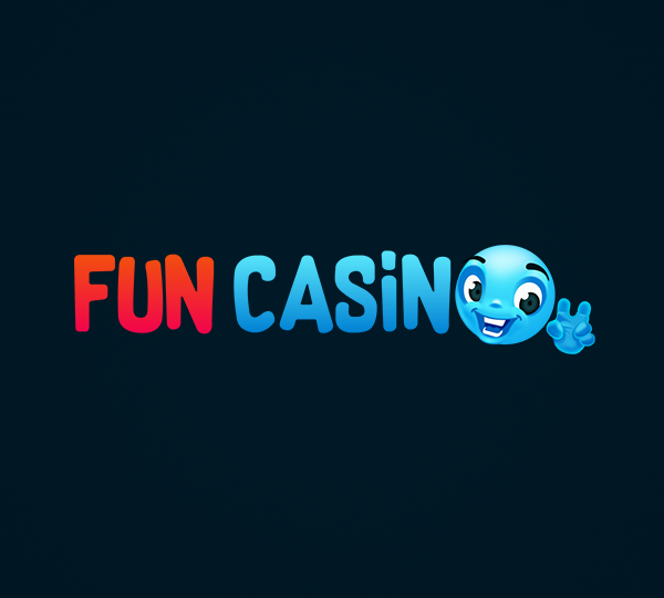 fun casino casino pa nett
