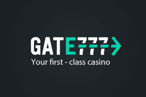 gate 777 casino pa nett