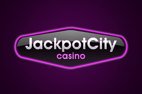 jackpot city casino pa nett