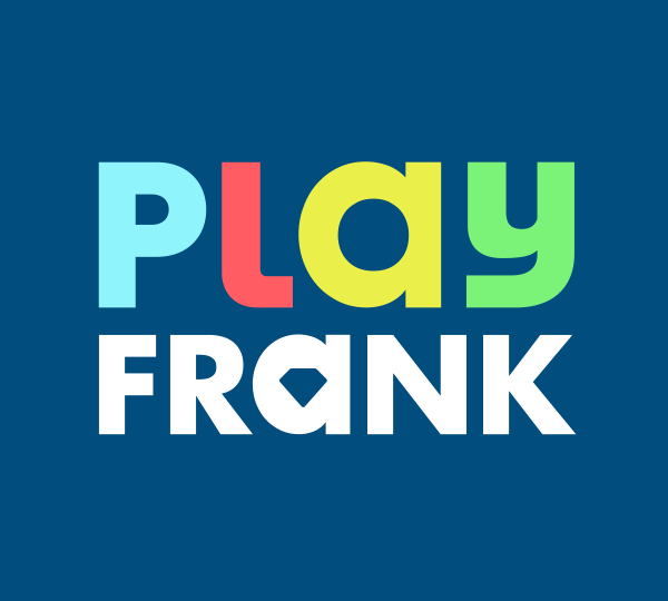 playfrank casino pa nett