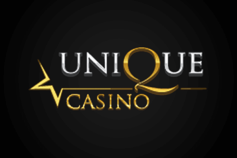 unique casino casino pa nett